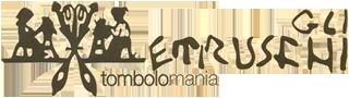Tombolomania